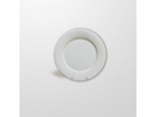 """""""Simplicity edge"""" Platou D 17 cm, 1 buc."""