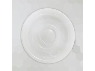 """""""Opus White"""" Farfurie D 16 cm, 1 buc."""