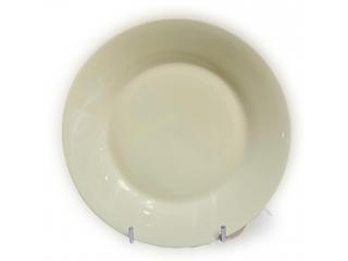 """Horeca Olive"" Platou D 21 cm,1 buc."