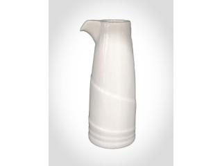 """""""White"""" Ulcior 600 ml, h 20,6 cm, 1 pcs"""
