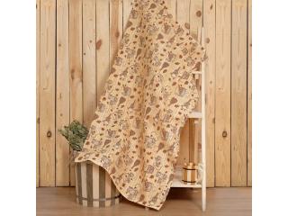 Prosoape sauna