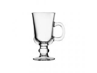 """Irish Cofee"" Set pocale 230 ml, 12 pcs. 1/2"