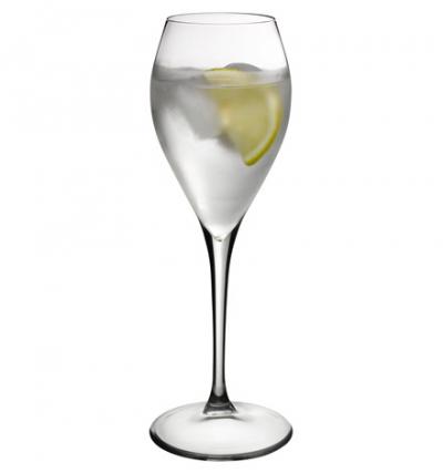 """Set pocale """"Monte Carlo"""" 325 ml, 6 buc., Monte Carlo,"""
