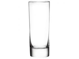 "Set pahare ""Side"" 218 ml, 12 buc."